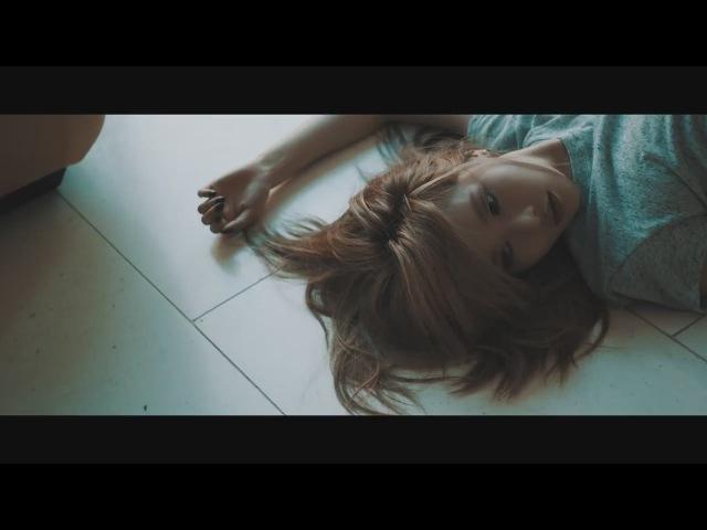 [MV] HyunA (현아) _ Run Run (Intro)