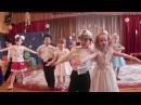 Матросский парный танец средняя группа