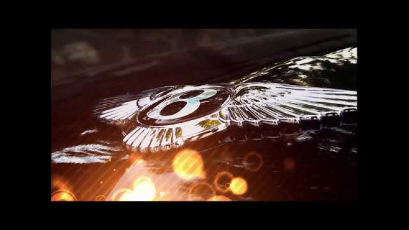 Трейлер 2017 Мырзакент Жетісай Шымкент Алматы Астана Қайрат студиясы 8701 633 60 21