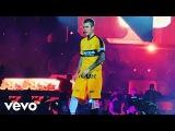 Justin Bieber - What Do You Mean (Live) #PurposeTourBern
