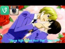 ~Ouran High School Host Club~ Vine/AMVs