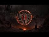 Pentakill - Rapid Firecannon Скорострельная пушка League of Legends