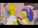 Simpsons_28,12-13_VO-production