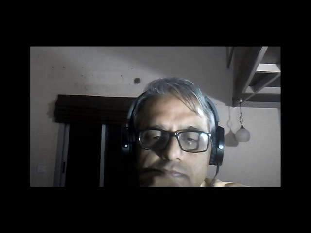 Distinct Axioms Demystified On Rahu And Ketu Jataka Narayaniyam By Shri Venkat Ramana