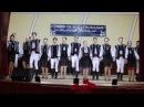 Ansamblul SIRETUL - Comori de suflet românesc Cacica 2017