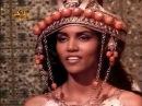 Царь Соломон и царица Савская Solomon Sheba 1995