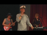 Cool Music 07 Владимир Волжский здравствуй, Волга Маэстро сентиментального шансона