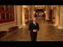 1812: Энциклопедия великой войны • сезон 1 • Эпизод 8