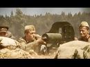 ОСТРОСЮЖЕТНЫЙ ВОЕННЫЙ ФИЛЬМ о ТАЙНОМ АГЕНТЕ КОНТРРАЗВЕДКИ КИНО 1941 1945 ПОКУШЕНИЕ