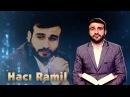 Hacı Ramil - Hansı insanlar ziyandadı