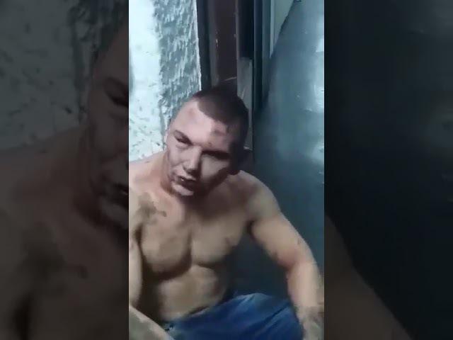 Huligani iz Splita snimljeni nakon krvavog beogradskog derbija