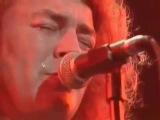 When a Blind Man Cries Ian Gillan Когда слепой плачет