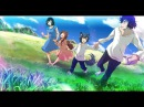 "Аниме ""Волчьи дети Амэ и Юки"" / Ookami Kodomo no Ame to Yuki [1 - 1]"