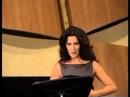 Angela Gheorghiu - Scarlatti: O cessate di piagarmi - Salzburg 2003