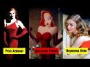 Люди - реальные прототипы диснеевских героев и злодеев С КОГО СРИСОВАЛИ ДИСНЕЕВСКИХ ПЕРСОНАЖЕЙ