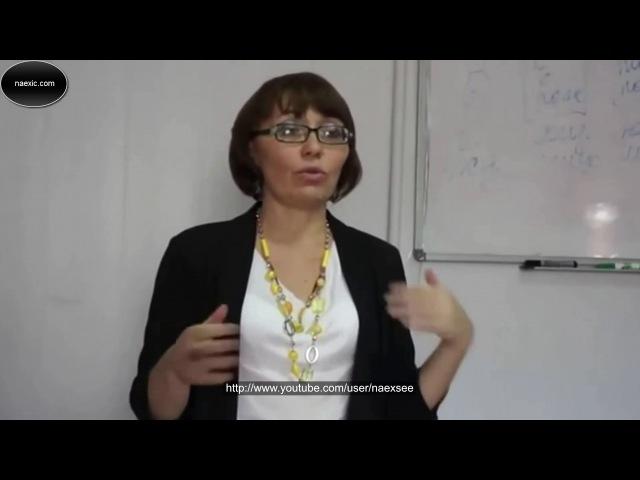 Ирина Пелихова - Люди клоны, биороботы. Повышение вибраций и энергетики.