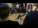 UTV. В Уфе более 200 детей приняли участие в чемпионате по брейк дансу