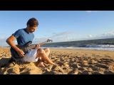 Pachelbel's Canon - Jason Becker Style