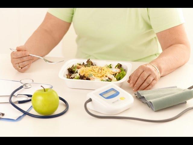 Здравое и Очевидное «Диабет, Химический Сахар, Лечение»