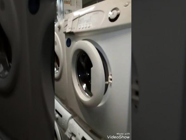 разборка стиральных машин на метро Щелковская, Москва