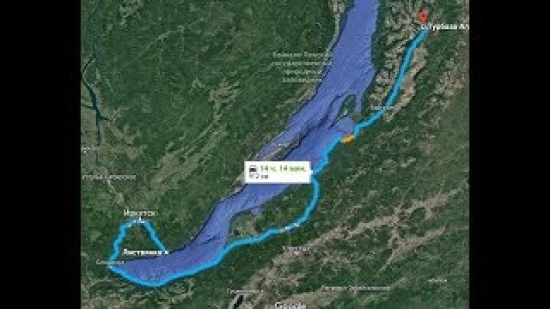 Путешествие на Байкал. Горячие источники. Алла. Баргузинская долина.