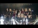 TVPP SNSD The Boys 소녀시대 더 보이즈 @ 2011 KMF Live