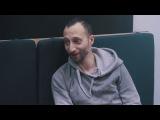 Миша Крупин стал гостем нового выпуска Soulspintv rap.ua