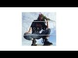 ► barnacle boi ☔ – don't dwell