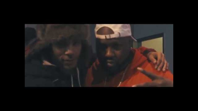 Street Knowledge ft. The Jacka Dubb 20 - Never Cry (Exclusive Music Video )    Dir. StrongVisuals
