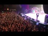 Post Malone - Rockstar LIVE
