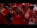 Davis Cup Switzerland Belarus Biel Bienne