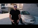 Ford Mondeo семейная машина или для такси ? \Vitalii Buniaev