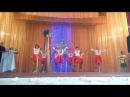 Танець - Ми Українці