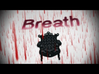 [MMD BATIM ] Breath [Karolina, Bendy, Boris]