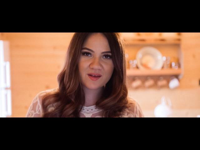 Emma Repede- Minunea Vietii |Official Video|
