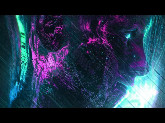 Ivan Torrent NEON PARADISE Epic Music Epic Electronic Orchestral