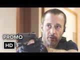 Hawaii Five-0 8x17 Promo