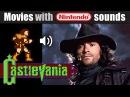'Van Helsing' with CASTLEVANIA Nintendo sounds! (CastleVanHelsing)