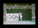 En avant la musique 1907 Music Forward Silent Short Film Segundo de Chomón