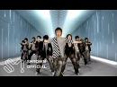 SUPER JUNIOR 슈퍼주니어 'U' MV