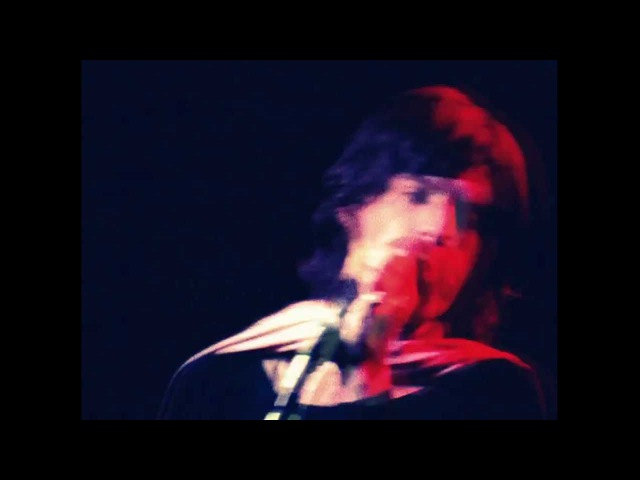 The Rolling Stones - Under My Thumb LIVE 1969 (with Lyrics Subtitles)