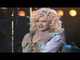 Светлана Разина - Музыка нас связала (16-9 HD) 2003