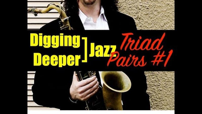 Digging Deeper 26 -