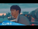 BTOB(비투비) - '그리워하다' (Missing You) Official Music Video