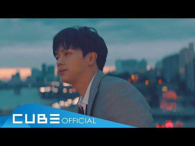 BTOB(비투비) - 그리워하다 Official Music Video