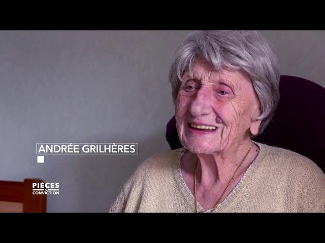 Maisons de retraite : les secrets d'un gros business