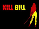 Clip On Film  Клип На Фильм - Убить Билла