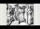 Книга Екклесиаста. Синодальный перевод. HD