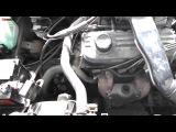 Двигатель Хиндаи Hyundai Pony 1 3 G4DG1