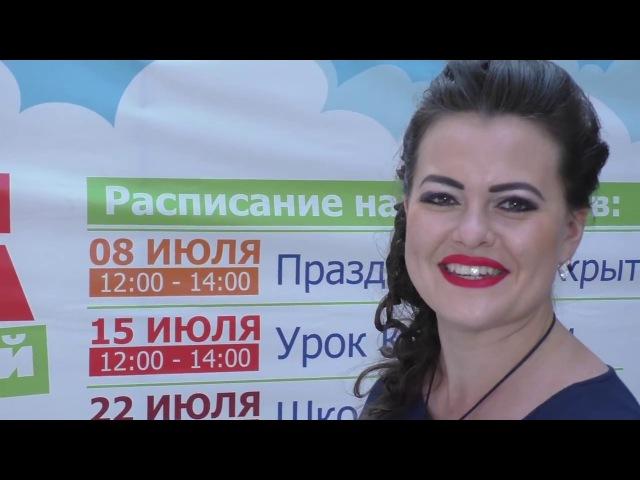 Новости в россии и в мире сегодняшнего дня онлайн